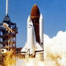 The Challenger Disaster: Do You Remember?