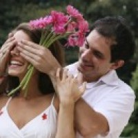 Relationship Rules for Men: Three Tips for a Great Relationship