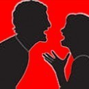 Arguing with Your Spouse: The Emotional Hijacking